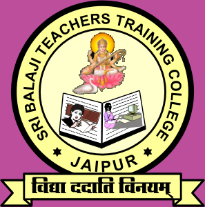 Sri Balaji Teachers Training College, Jaipur